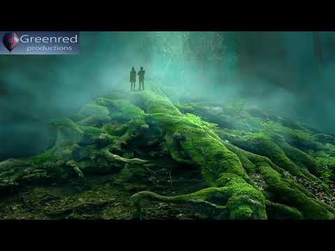 Binaural Beats Lucid Dreaming Music - 8 Hours Long Deep Sleep Music with Delta Waves