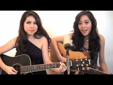 Telephone by Lady Gaga (Cover)