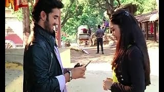 Veera and Baldev Cat-mouse fight | Music Jinni