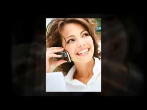 Get Online Virtual Local Phone Numbers (VOIP Numbers or DID numbers) - telnum.net