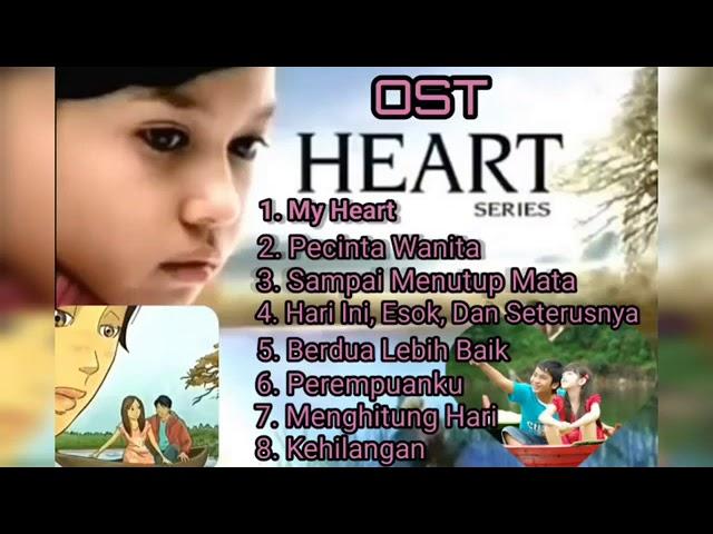 Download Lagu Pop 90an Indonesia Irwansyah Dan Acha Terbaik Full Album MP3 Gratis