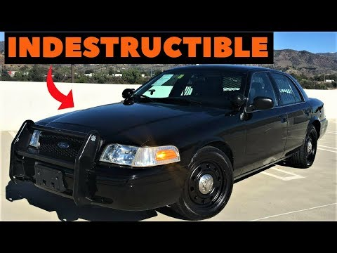 5 Cheap Reliable Cars Under $5000