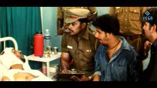 Righta Thappa: Ramana Friend Confess His Crime Scene