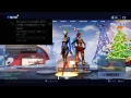 Download DUOS WITH??????? MP3,3GP,MP4