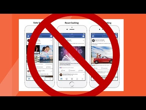 The New Facebook Engagement UPDATE! How Bad Is It For You?