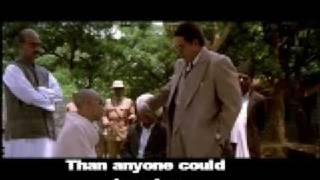 Dr. Babasaheb Ambedkar Movie Trailer (MUST SEE)