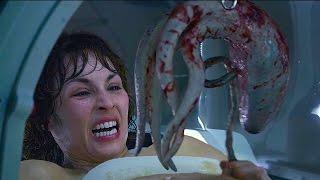 Top 10 Unusual Operating Room Movie Scenes