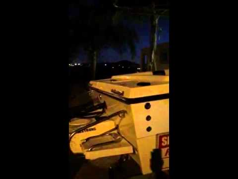 Boat for sale Puerto Rico