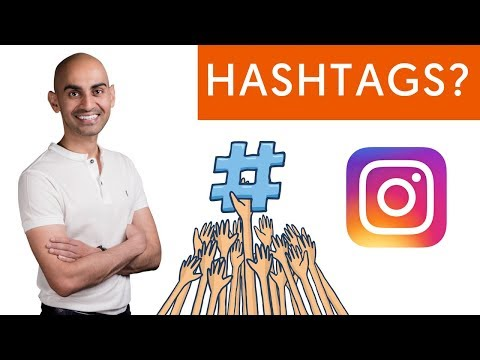 Should You Use Hashtags on Instagram? | How to Get More Instagram Followers