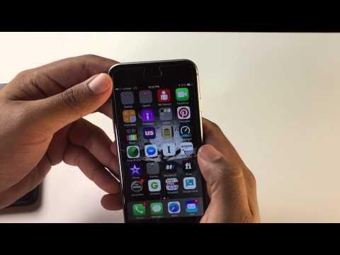 iphone 6 on cricket