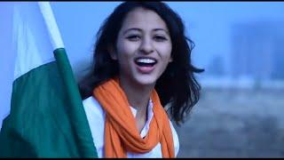 Suno Gaur se duniya walo||Full Song 2018 Republic day||15 august ||
