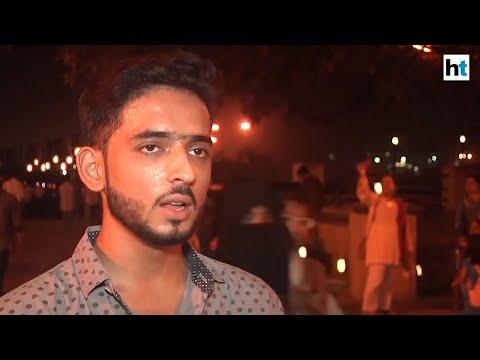 Xxx Mp4 India Vs Pakistan Pakistan Cricket Fans React After Their Team Lose Match 3gp Sex