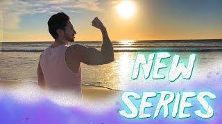 SuperHuman Arms | New Series
