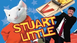 Download Stuart Little - Nostalgia Critic Video