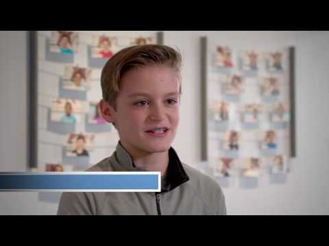 Dallas/Fort Worth Orthodontist's Marketing Video