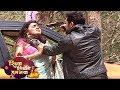 Download  Rishta Likhenge Hum Naya 22nd May 2018 - Episode 141 - Diya In Danger MP3,3GP,MP4