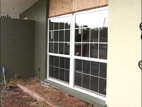 SNN6: Fixing up foreclosures