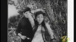 Jiya le gayo ji mora sanwariya..Anpadh1962_Lata _Raja M A Khan_MadanMohan