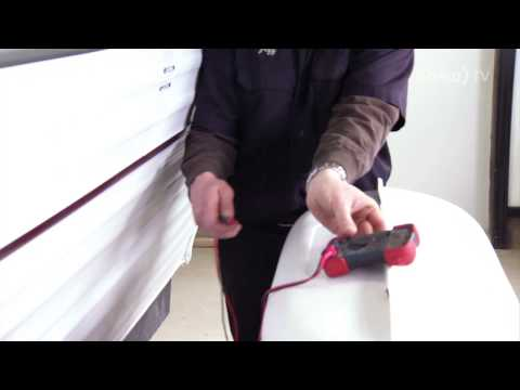 RV Tips - How to check your battery and charging system