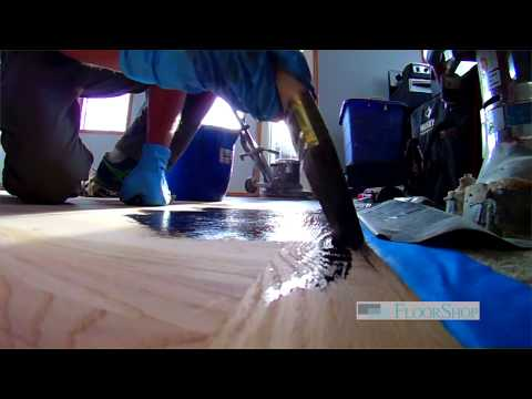 Floor Shop Inc Calgary AB, 403 390 -3771