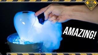 Download How to Make an Ultrasonic Vaporizer Fountain Video