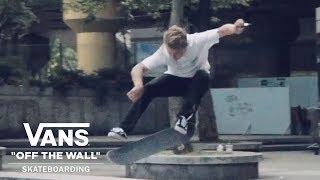 Vans Apac Transit Series: Satellites | Skate | Vans