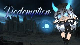 Redemption (glmv) {read desc!!}