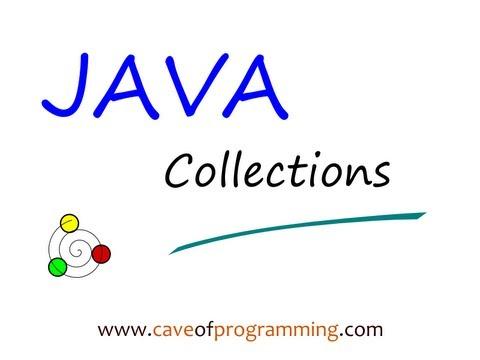 HashMap: Java Collections Framework Tutorial Part 3