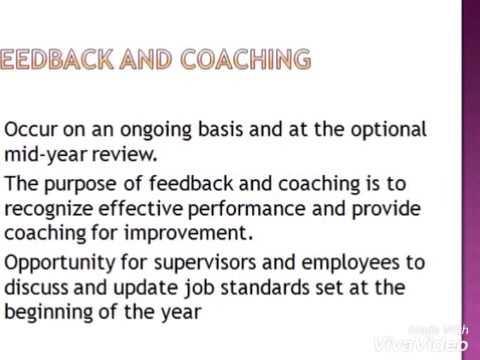Best HR Policies implementation