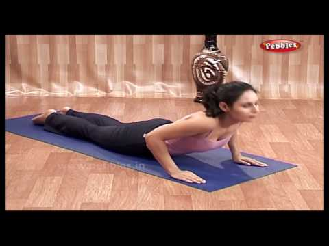 Yoga Asanas To Reduce Weight, Flat Belly | Yoga in Hindi | योग आसन | Yoga For Beauty | Yoga Workout