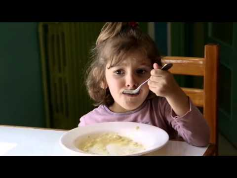 SOS Children's Villages | Interim Child Care Space Khenchara, Lebanon