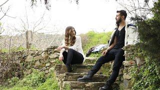 DEVRAN - Son Veda (Official Video)
