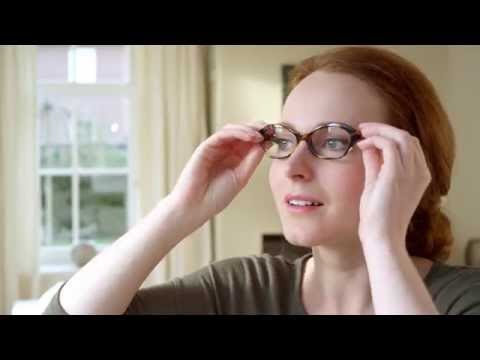 How to Clean Glasses - Proper Eyeglass Care | LensCrafters