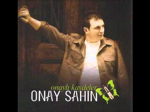 Aysen Sahin Free Download In Mp4 And Mp3