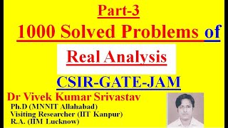Part-9: (106-115) Ques/Study Material of Linear Algebra for
