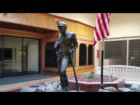 Nearly ABANDONED Schuylkill Mall walk through 2017