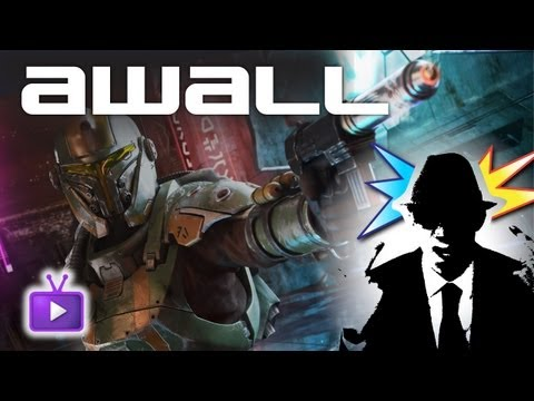 ★ SWTOR - Weekly News - Grace Period, Servers, Launch, Security Key  ft. Awall! - WAY➚