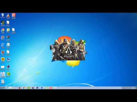 how to download and install assassins creed unity game for pc  with hindi voice [ 100% working game]
