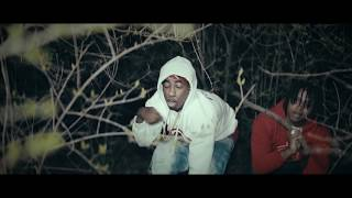 Download JUSTDOIT FT 3SHOT/STICKY NO DUCKING WRECK Video