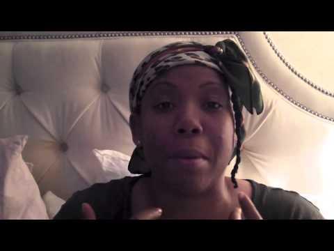 Needlephobia - How to Overcome It!