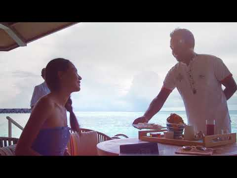 Discover Club Med Meetings & Events Australia