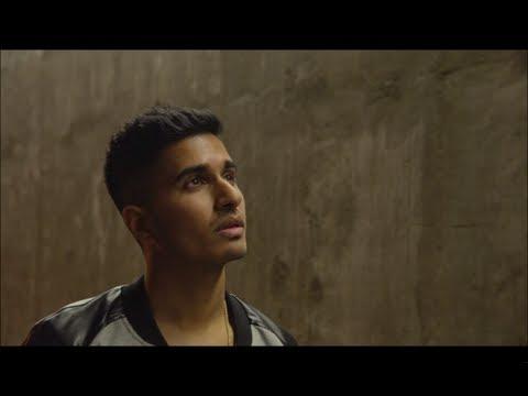 Arjun songs download tum hi ho karaoke