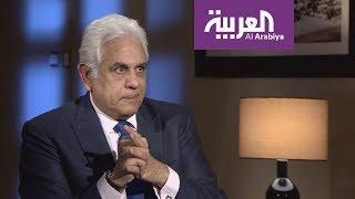 حسام بدراوي يكشف أسباب حدوث ثورة 25 يناير