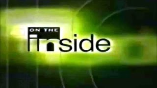"""Discovery Channel - Paranormal Documentary from the series """"On the Inside"""" Year 2000"""