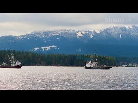Beautiful Bowser BC   Community Snapshot (Where You Live)