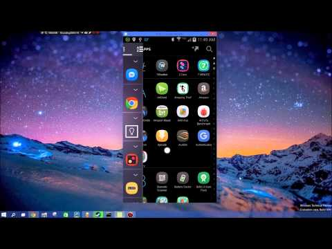How to Install Cracked Apps on an Android Device [NO ROOT]