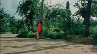 Sri Devi --mama mia HQ