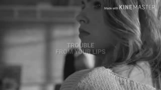 Malia & Chris (SKAM) - HIGH (AU)