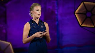 How the gut microbes you're born with affect your lifelong health | Henna-Maria Uusitupa