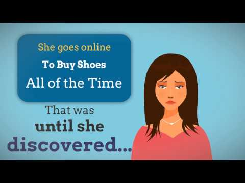 Online Shoes Shopping   Where to Get the Best Deals